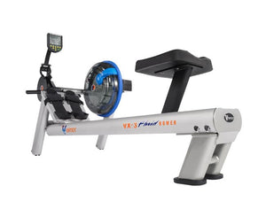 First Degree Fitness Vortex VX3 FA Indoor Rower - Indoor Cyclery