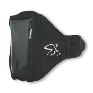 Spinning® Armband - Indoor Cyclery