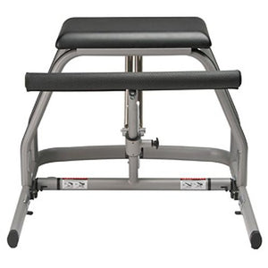 Peak Pilates MVe Chair - Indoor Cyclery