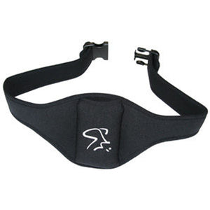 Spinning® Mic Belt w/ Vertical Pouch - Indoor Cyclery