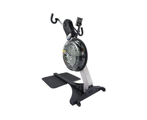 First Degree Fitness Evolution E620ST Predator UBE - Indoor Cyclery