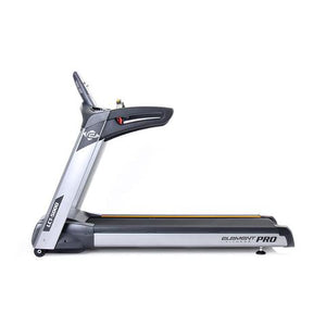 Element Fitness LCT5000 Light Commercial Treadmill - Indoor Cyclery