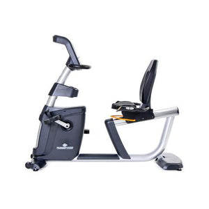 Element Fitness CR7000 Commercial Recumbent Bike - Indoor Cyclery