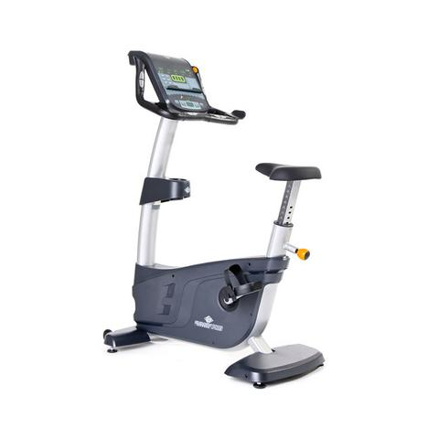 Element Fitness PRO CU7000 Commercial Upright Bike - Indoor Cyclery