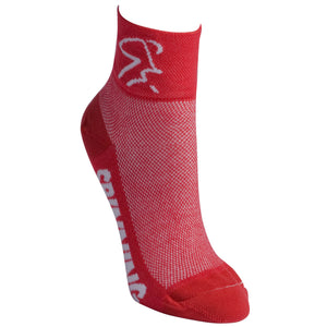 Spinning® Socks - Indoor Cyclery