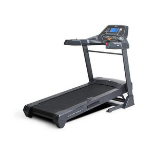 Frequency Fitness Wave 1000T Treadmill - Indoor Cyclery