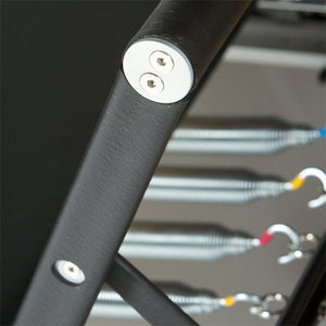 Peak Pilates MVe® Reformer - Indoor Cyclery