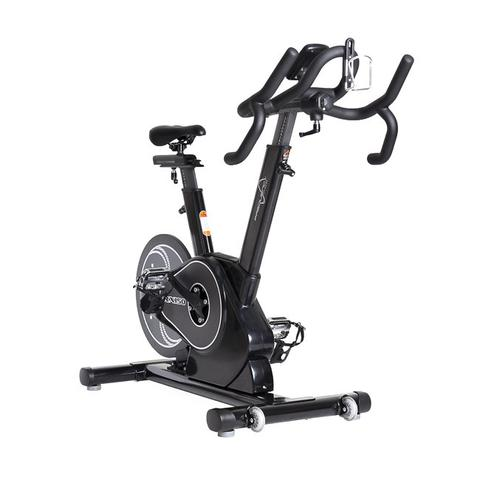 Frequency Fitness Rear Flywheel RX150 Commercial Indoor Cycle - Monitor included - Indoor Cyclery