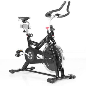 Frequency Fitness S20 Indoor Cycle - Indoor Cyclery