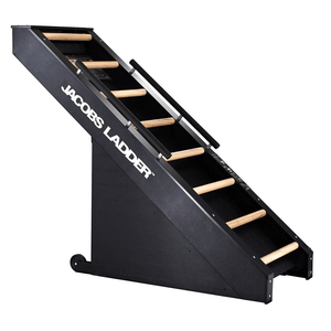 Jacobs Ladder™