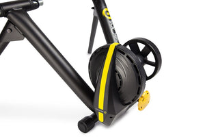 CycleOps Magnus Smart Bike Trainer - Indoor Cyclery