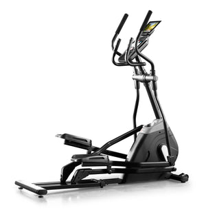 Pro Form Endurance 250i Elliptical - Indoor Cyclery