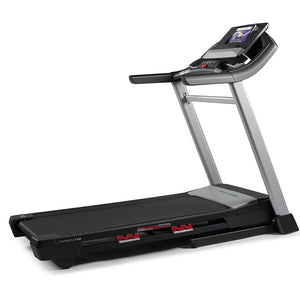 ProForm Carbon T10 Treadmill - Indoor Cyclery