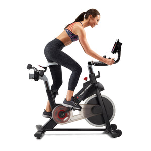 ProForm Carbon CX Exercise Bike (PFEX63919) - Indoor Cyclery