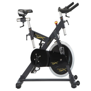 Bodycraft SPX Indoor Training Cycle - Indoor Cyclery