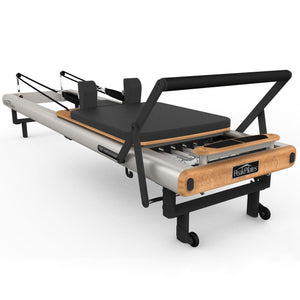 Peak Pilates Fit™ Reformer - Indoor Cyclery