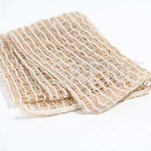 Sambe(Korean Hemp Fibre) Washing Scrubber