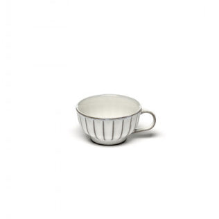 INKU Cappuccino Cup 20CL