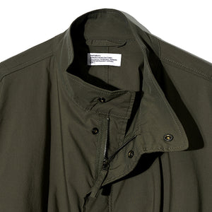 M65 Field Jacket in Khaki