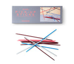 Play Pick Up Sticks Game Set
