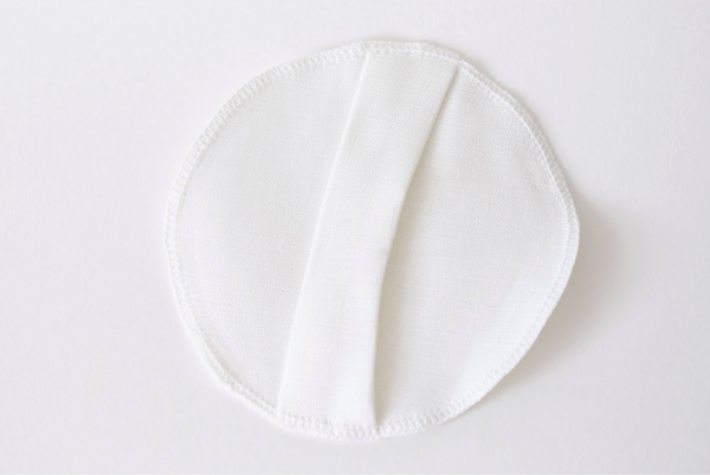 Biodegradable Sambe Mask with 3 Reusable Filters