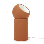 Floor Lamp Terra Large D25 x H51 cm