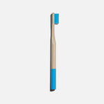 Adult Tooth Brush in Ocean Blue