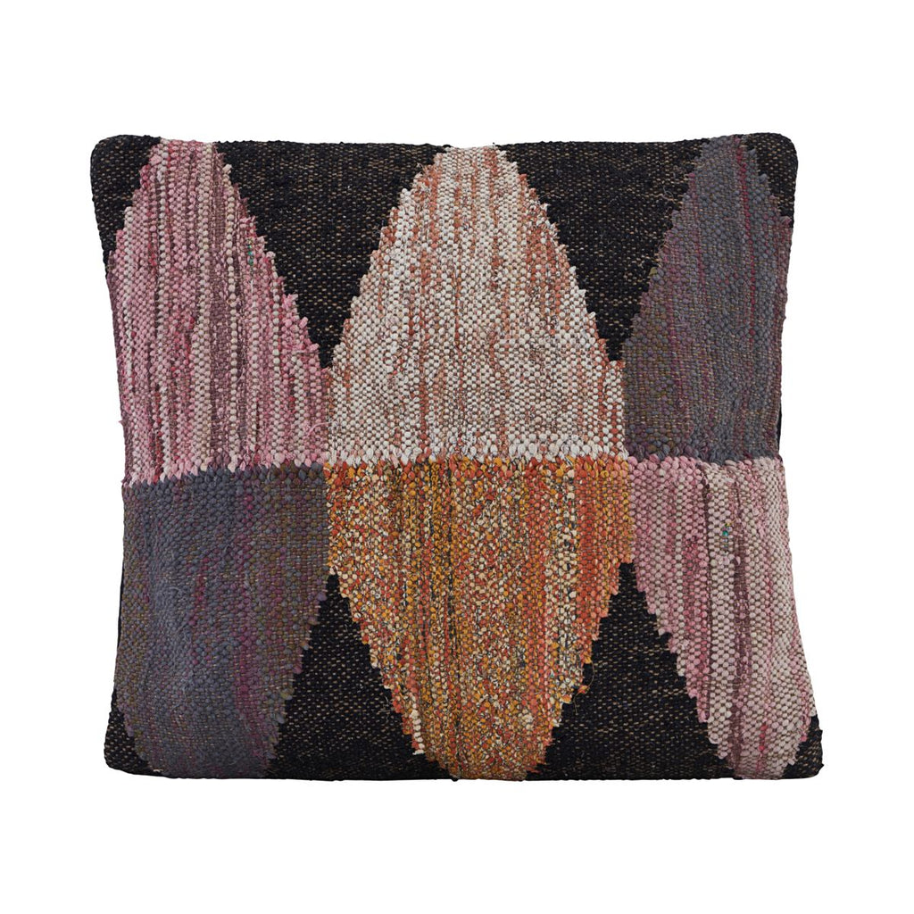 Crossway Cushion Cover (50 x 50cm)