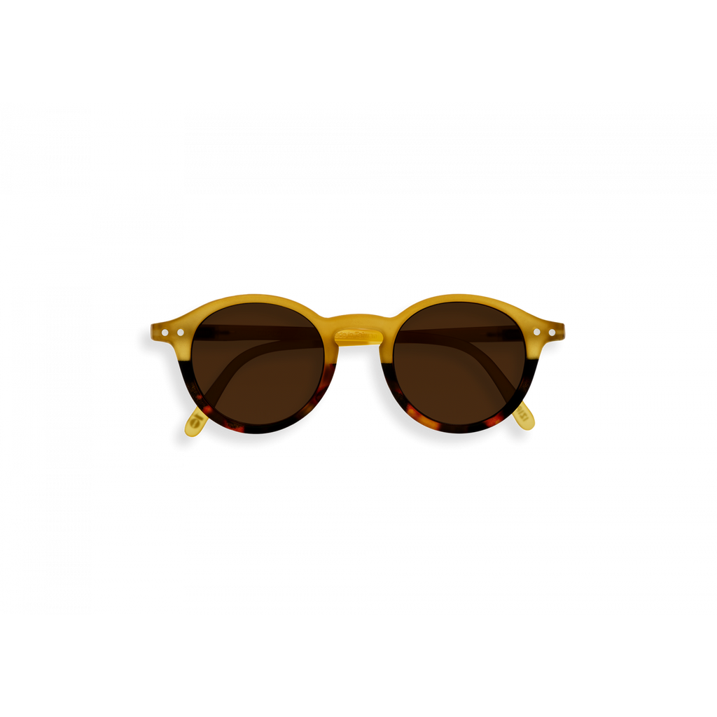 Children(5-10 years) Sunglasses - #D 10 Year Anniversary