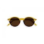 Sunglasses  - #D Shape 10 Year Anniversary