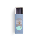 OIMU Incense Stick Fig Scent