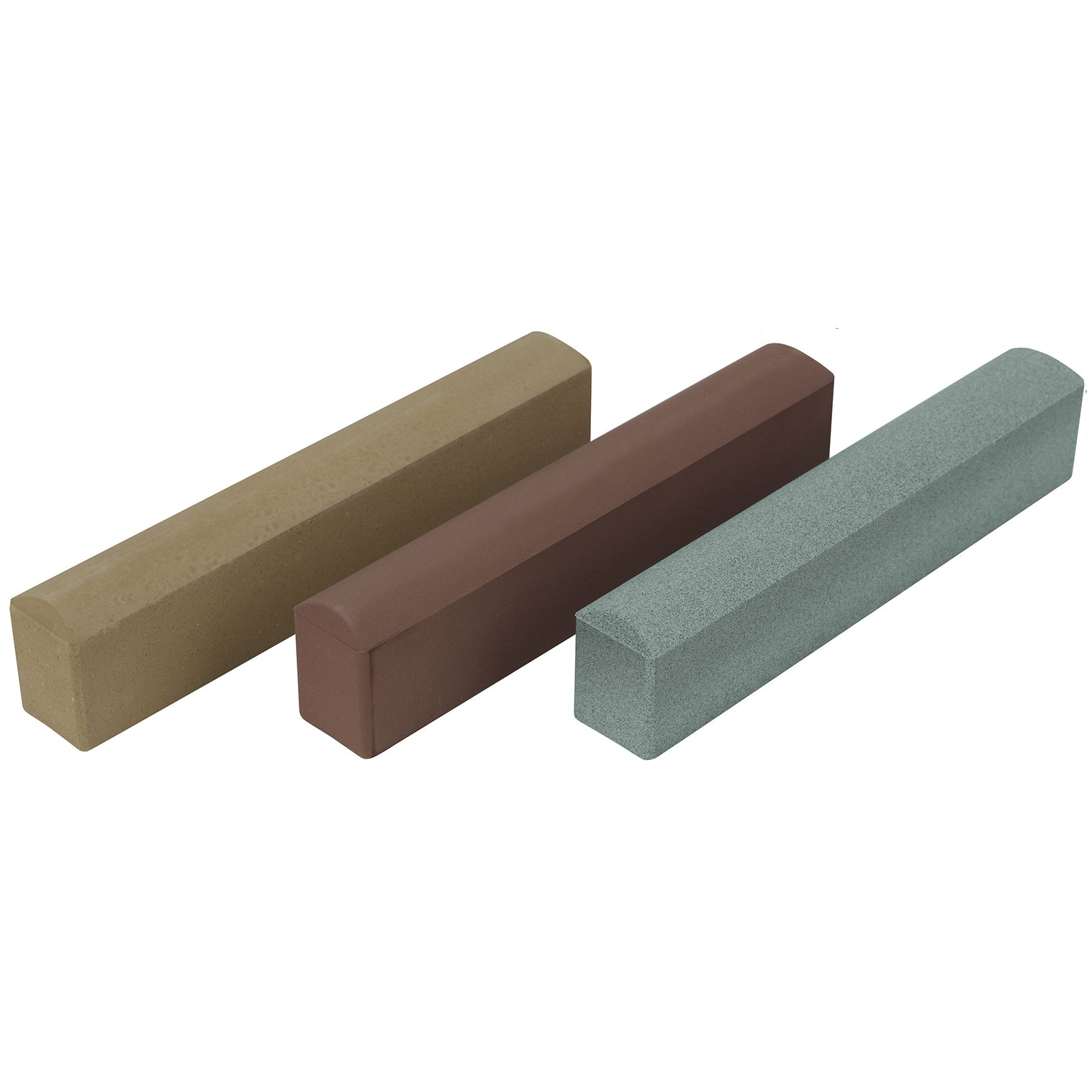 Sharpening Stone (Whetstone)