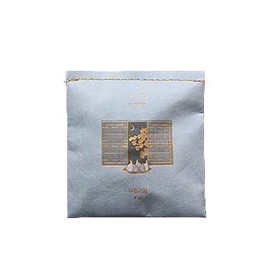 Pocket Sachet Fig Scent