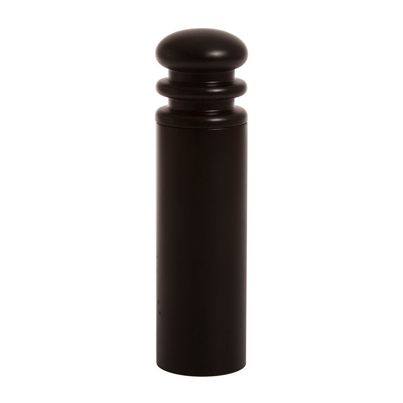Spice Salt Pepper Mill in Black