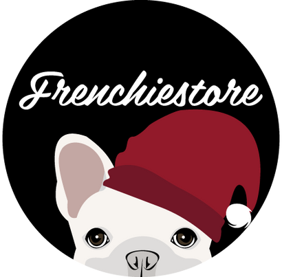 Frenchiestore