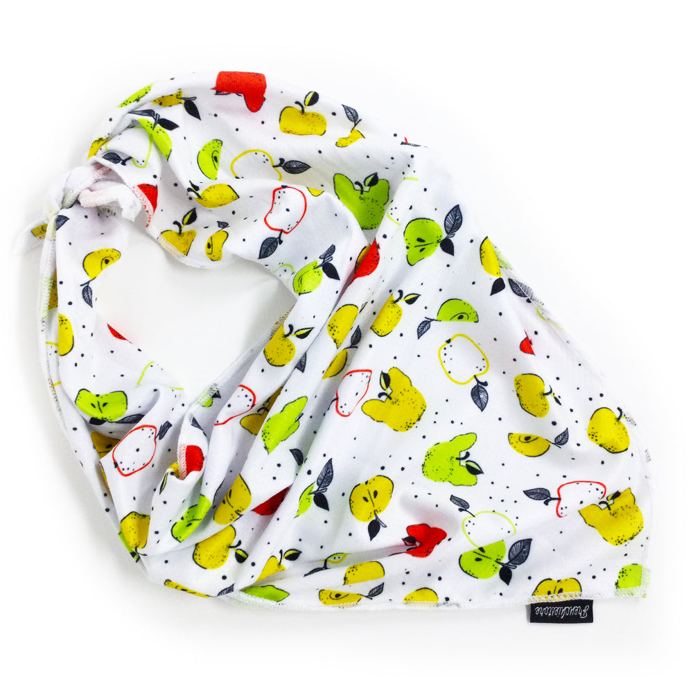 Frenchiestore Dog Cooling Bandana | Apple, Frenchie Dog, French Bulldog pet products