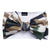 Frenchiestore Pet Head Bow | Camo