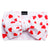 Frenchiestore Pet Head Bow | Giulietta