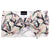 Frenchiestore Pet Head Bow | Tropische Brise