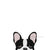 Frenchie Aufkleber | Frenchiestore | Black Pied French Bulldog Auto Aufkleber, Frenchie Dog, French Bulldog Haustierprodukte