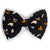 Frenchiestore Hund Bowtie | Harry Pupper