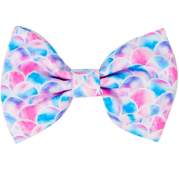 Papillon per animali domestici Frenchiestore | Mermazing
