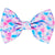 Frenchiestore Pet Bowtie | Erstaunlich