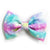 Bowtie chien Frenchiestore | UniPup