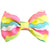 Frenchiestore собака Bowtie | Мороженое, французская собака, товары для домашних животных французского бульдога