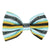 frenchiestore living la vida frenchie dog bowtie