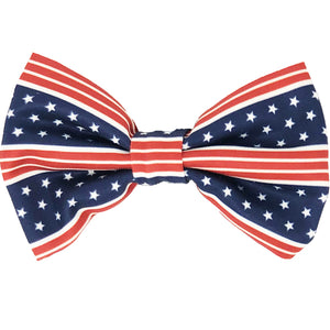 Bowtie | All American