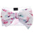Frenchiestore Pet Head Bow | Schmetterlingsliebe