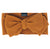 Frenchiestore Pet Head Bow | Cammello