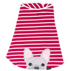 Camisa de Frenchie | Frenchiestore | Bulldog francés crema en chicle